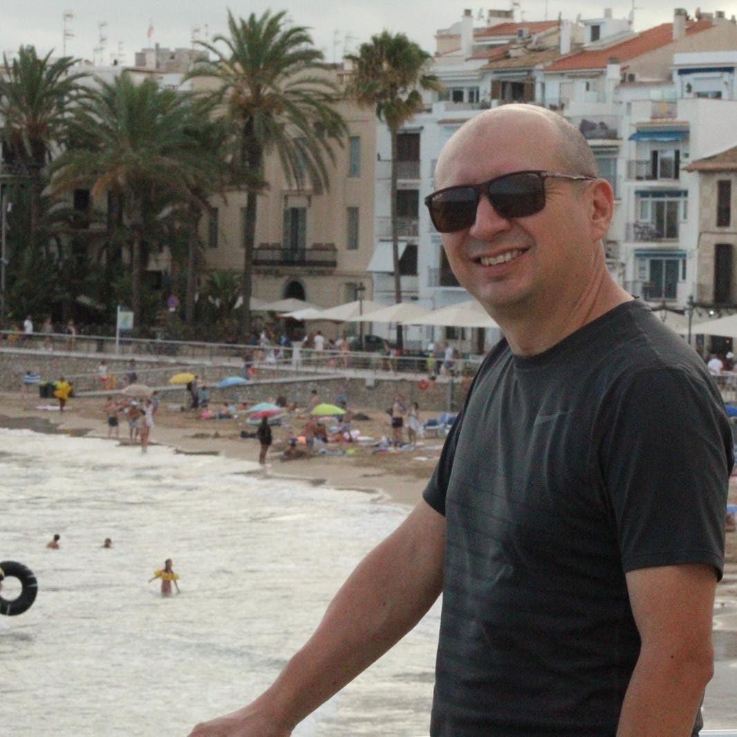 Gustavo Bravo Quezada, PhD Docente Investigador